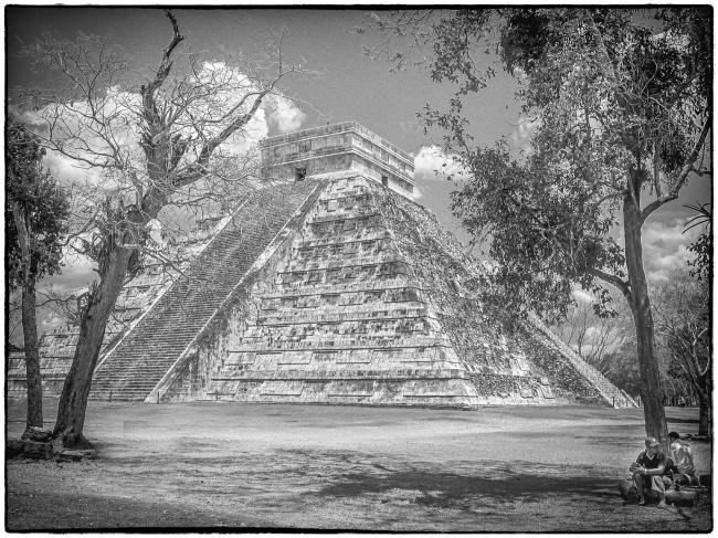 mexico2007-4