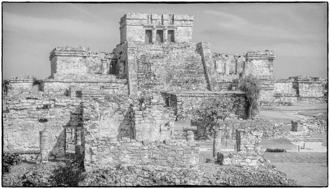mexico2007-6