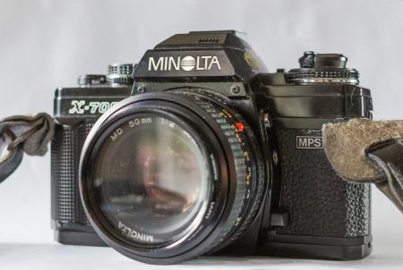 minoltax700-1