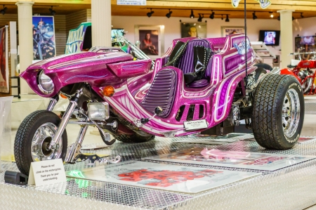 motorcyclepedia_140117_044
