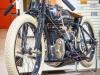 motorcyclepedia_140117_005