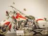 motorcyclepedia_140117_017