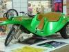 motorcyclepedia_140117_061