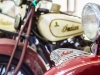 motorcyclepedia_140117_158