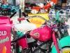 motorcyclepedia_140117_185