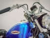 motorcyclpedia2_140117_002