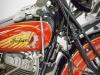 motorcyclpedia2_140117_005