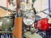 motorcyclpedia2_140117_013