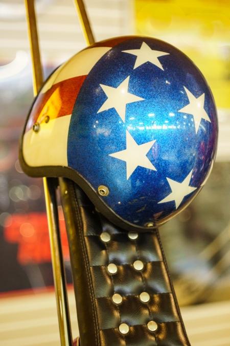 motorcyclepedia_140117_077