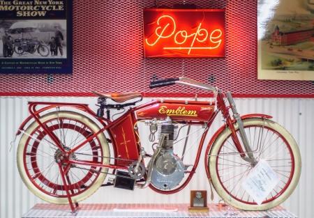 motorcyclepedia_140117_177