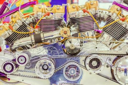 motorcyclepedia_140117_110