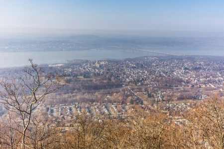 mountbeacon_131203_053
