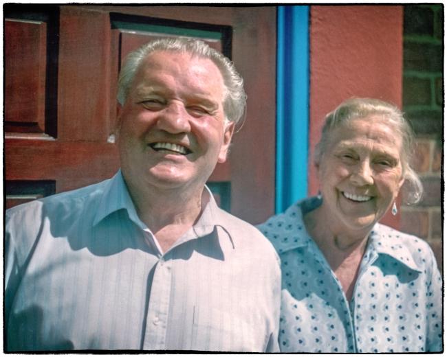 mum&dad-1
