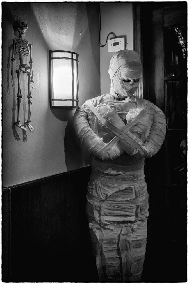 mummy-14