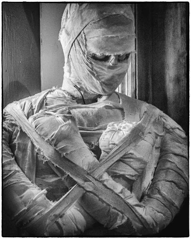 mummy-15