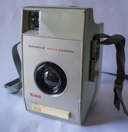 myfirstcamer-3