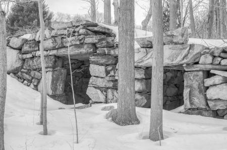 stonechambers-1