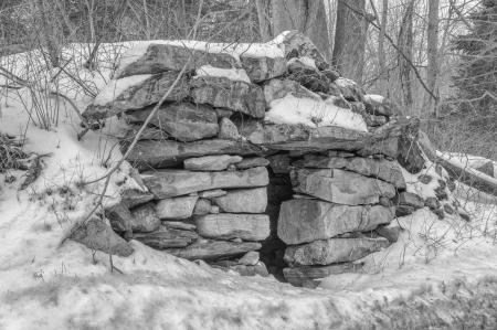 stonechambers-3