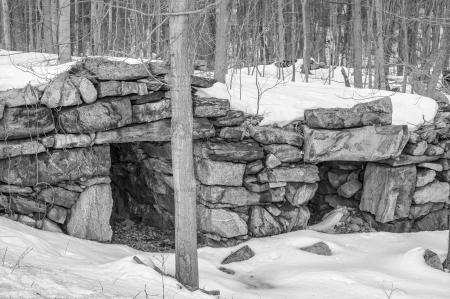 stonechambers-6
