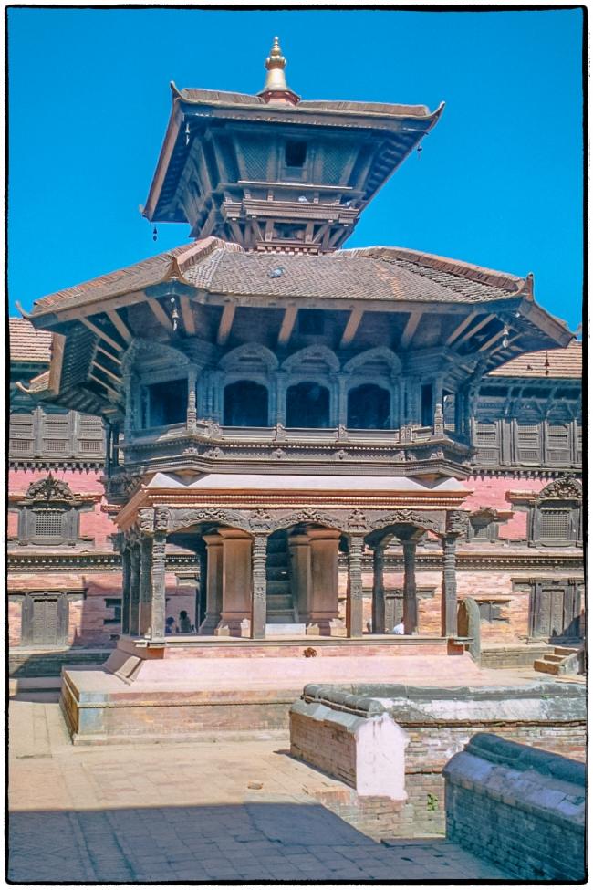 nepal-4