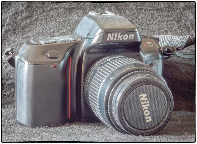 nikonn70-1