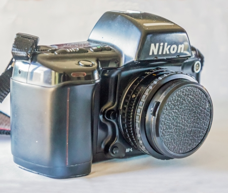 ninkonn90s-1