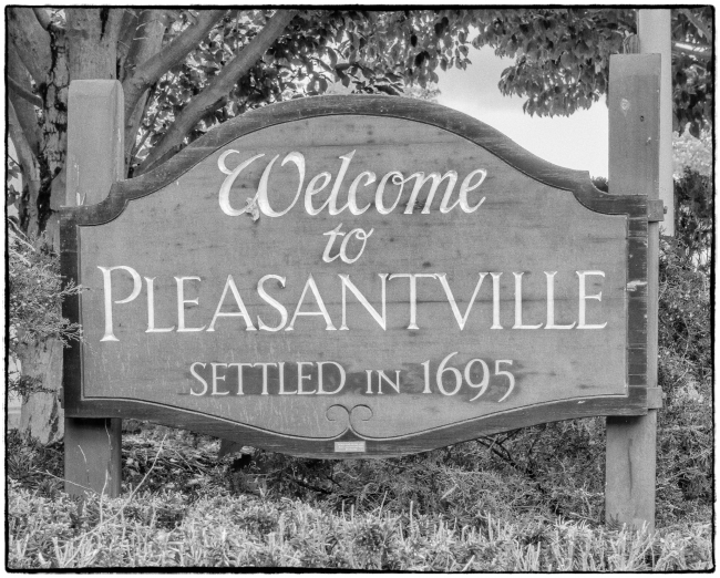 pleasantvilleoverview-1