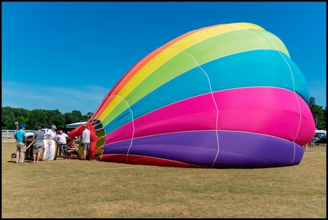 balloonright-1