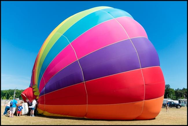 balloonright-2