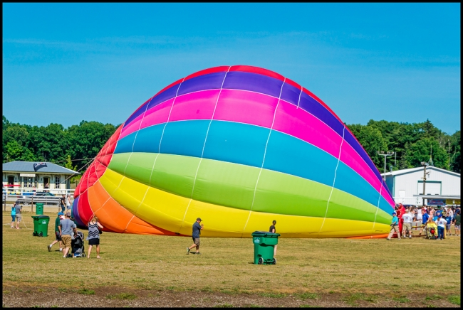 balloonright-3