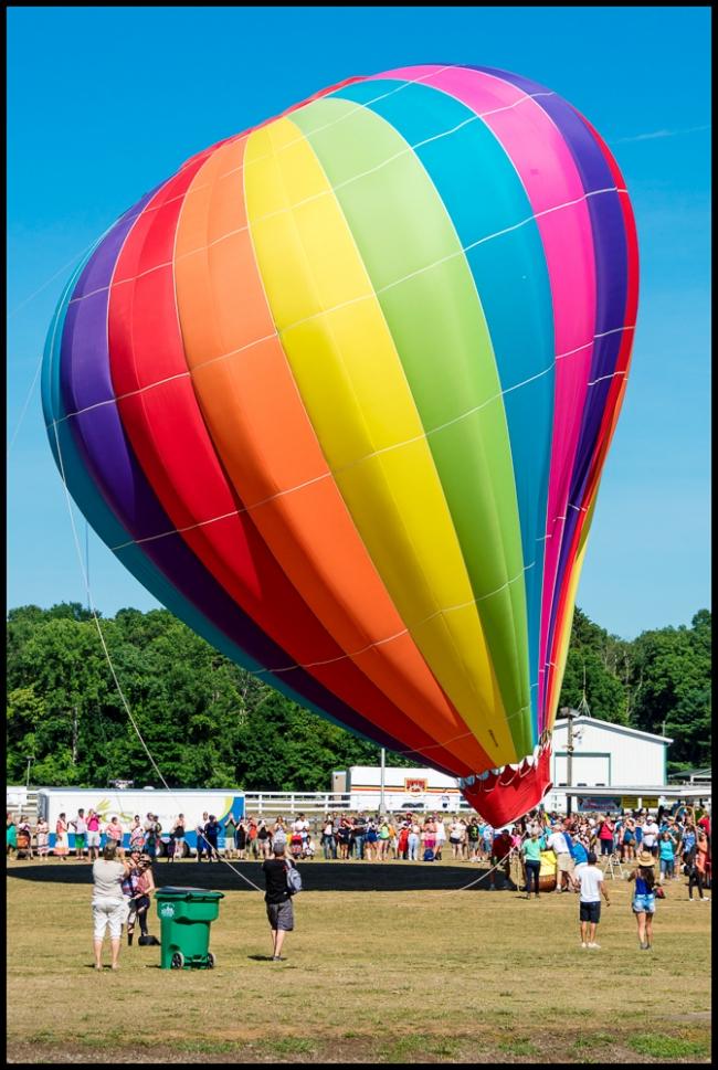 balloonright-4