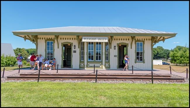 railwaystation-1
