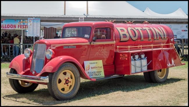 fueltruck-1