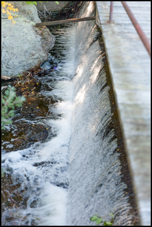 glynwoodwaterfall-1