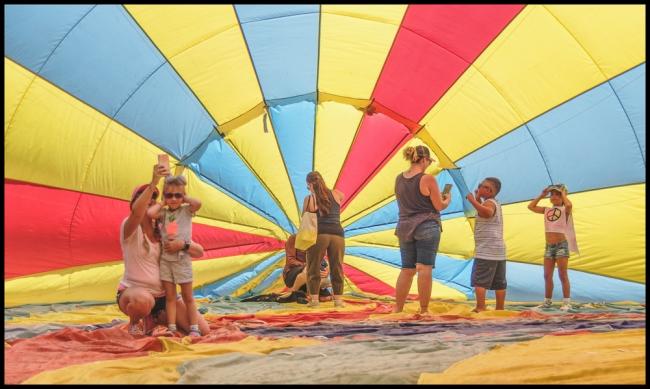 insideballoon-1