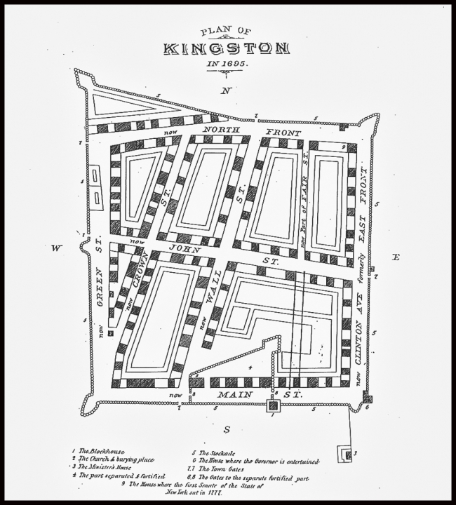 Kingstonoverview-1-of-1