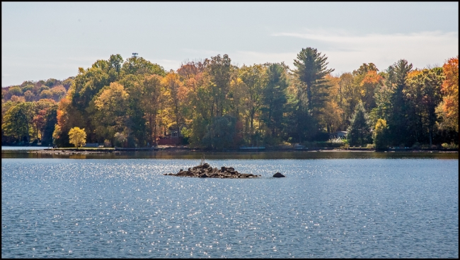 lakefallfoliage-3-of-6
