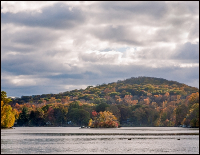 lakefallfoliage-4-of-6