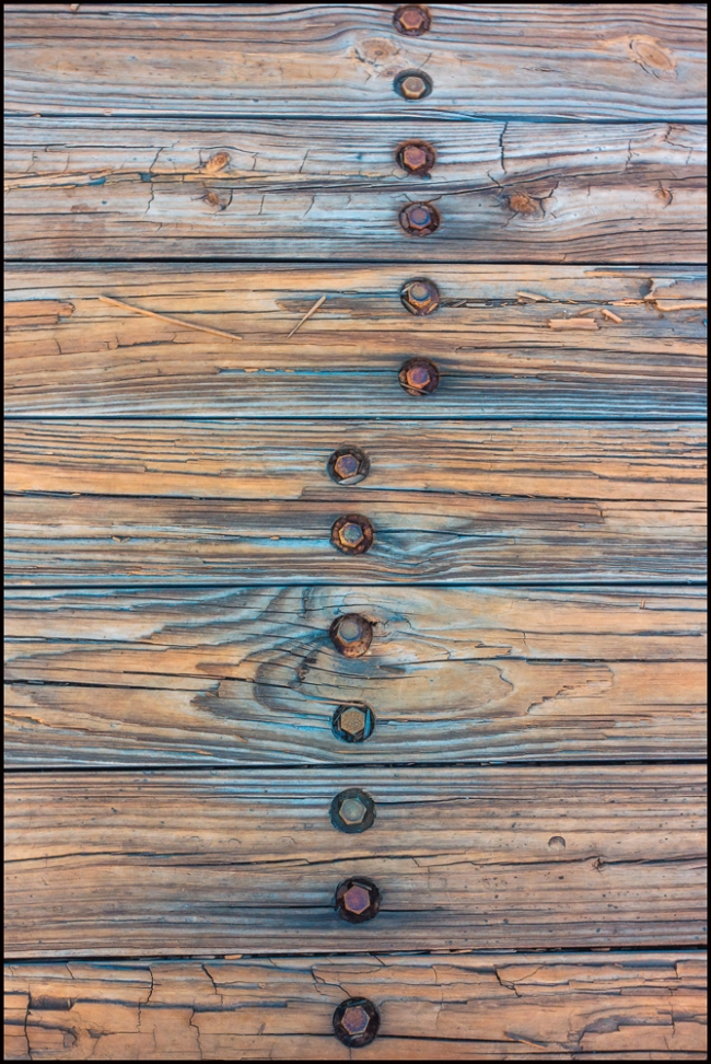 planks-1-of-1