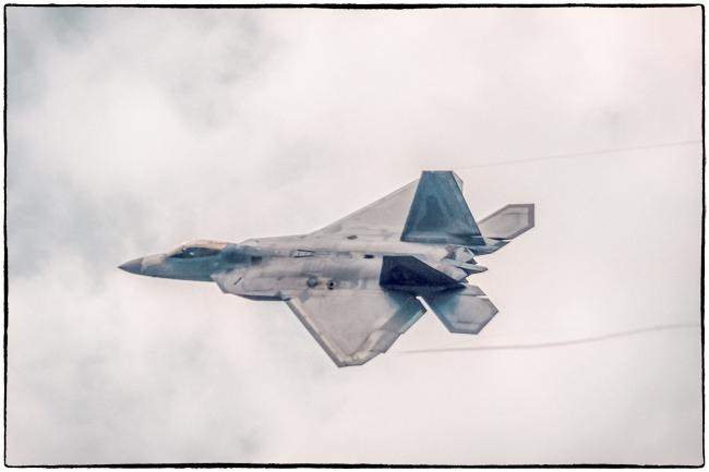 f22raptor-5