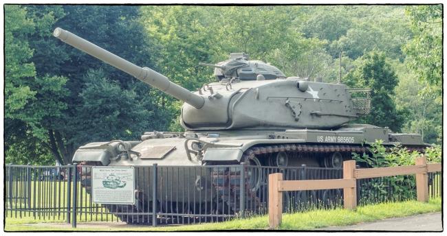 veteransmemorialparktank-1