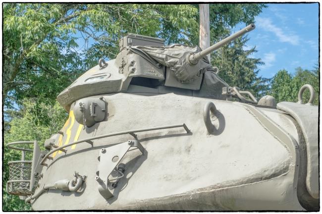veteransmemorialparktank-3