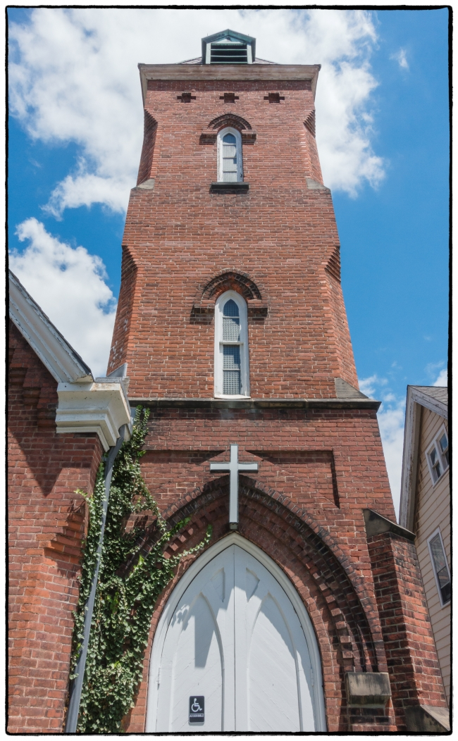 crotonasburymethodistchurch-1