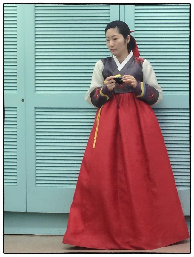 koreanfood-1