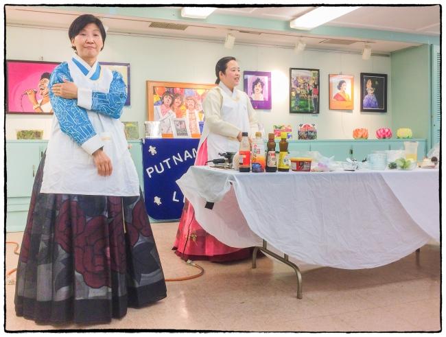 koreanfood-2