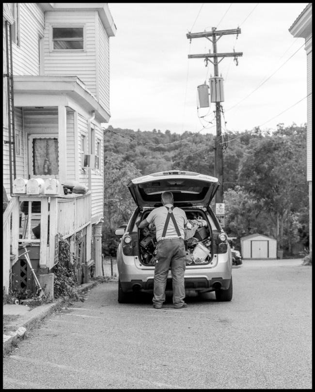 loadingcar-1
