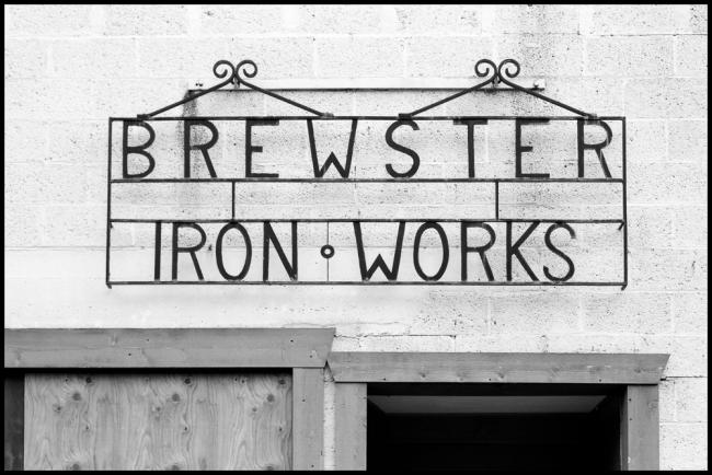 brewsterironworks-1
