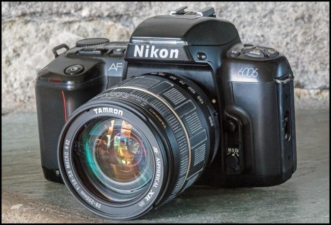 nikonn6006-1