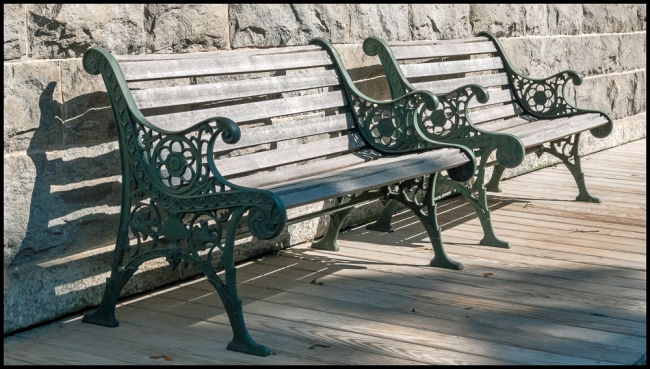 garissonslandingbenches-1-of-1