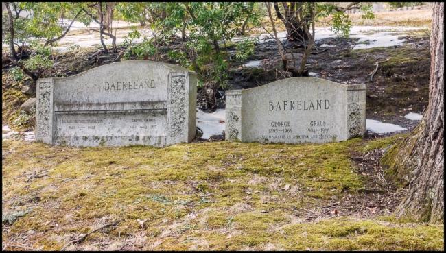 baekeland-1-of-1